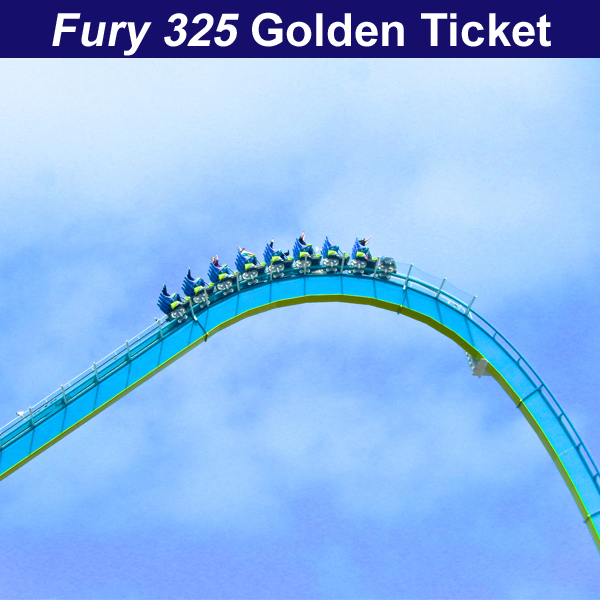 Fury325GTButton