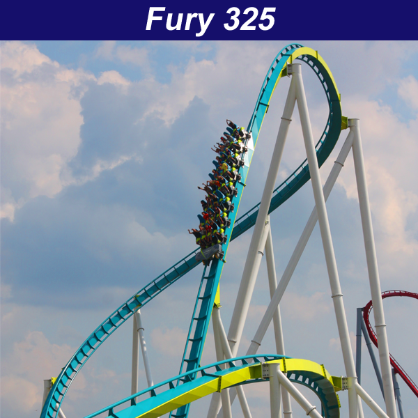 Fury325button