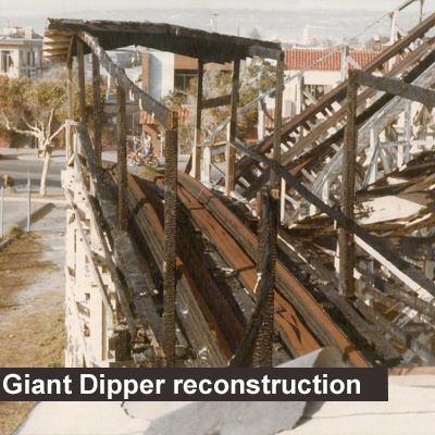 GDipperReconstruction