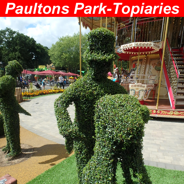 Paultons-Topiaries-btn