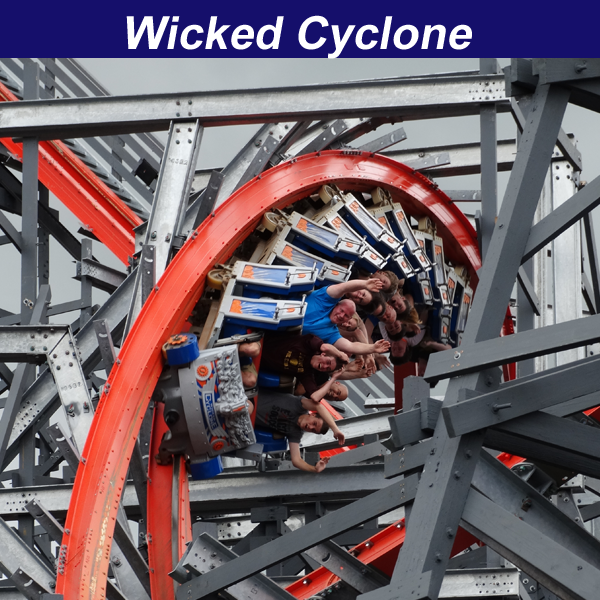 WickCyclonebutton