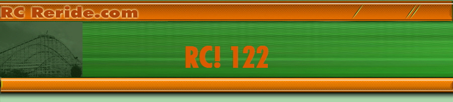 RC! 122
