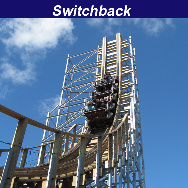 switchbackbutton